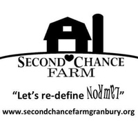 Second Chance Farm