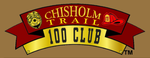 Chisholm Trail 100 Club