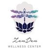 Zen Den Wellness Center