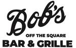 Bob's Off the Square