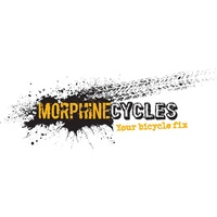 Morphine Cycles