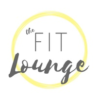 The Fit Lounge