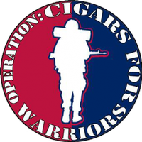 Operation Cigars for Warriors