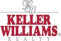 Keller Williams Realty DFW Metro SW - Alecia Morrison
