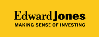 Edward Jones - Ty Andrew, Financial Advisor
