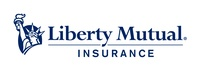 Liberty Mutual Insurance - Richard Bush