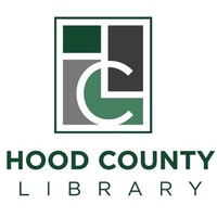 Hood County Public Library