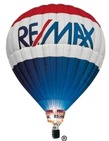 RE/MAX Lake Granbury - David C. Cook