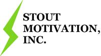 Stout Motivation, Inc.