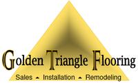 Golden Triangle Flooring