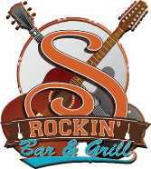 Rockin' S Bar and Grill