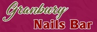 Granbury Nails Bar