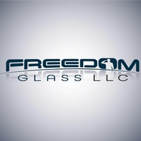 Freedom Glass, LLC