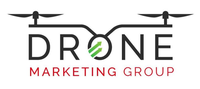 Drone Marketing Group