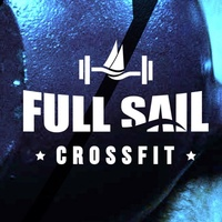 CrossFit Full Sail