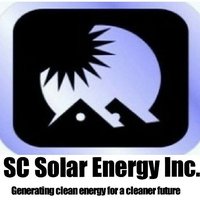 SC Solar Energy