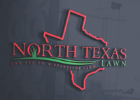 North Texas Lawn LLC