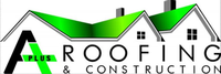 A Plus Roofing & Construction