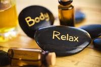 Jimmy Hedge - Massage Therapist