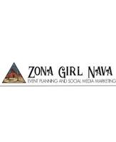 Zona Girl Nava