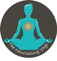 The Nourishing Yogi, TX