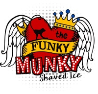 Funky Munky Shaved Ice Granbury