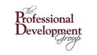The Professional Development Group