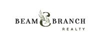 Beam & Branch Realty -Garry Boozer