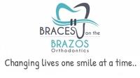Braces on the Brazos