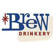 Brew Drinkery