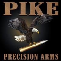 Pike Precision Arms