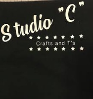 Studio ''C'' Crafts & T's