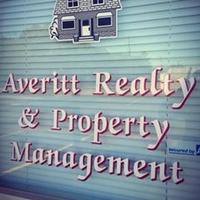 Averitt Realty