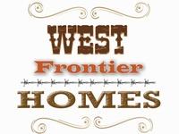 West Frontier Homes