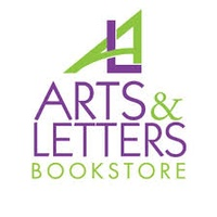 Arts & Letters Bookstore