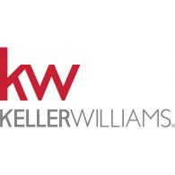 Keller Williams Realty DFW Metro SW - Jacque Gordon