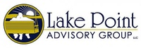 Lake Point Advisory Group