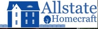 Allstate Homecraft Roofing & Remodeling