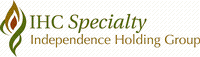 IHC Specialty Benefits - Sharon Kelley