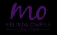 Melinda Owens Law Firm, PLLC