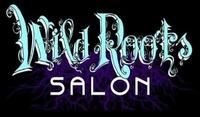 Wild Roots Salon