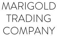 Marigold Trading Company