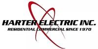 Harter Electric Service Inc.
