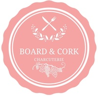 Board and Cork
