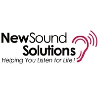NewSound Solutions