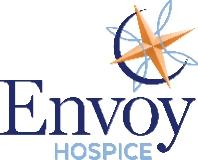 Envoy Hospice