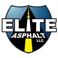 Elite Asphalt