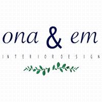 Ona & Em Interior Designs