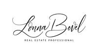 Hallmark Real Estate Professionals
