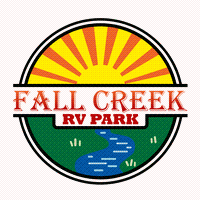 Fall Creek RV Park
